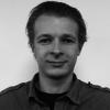 Jesper Borgstrup
