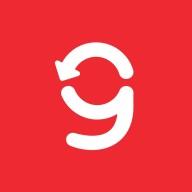 Guncelkal.net