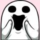 Ghostie Ghost