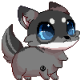 UnholyWolfe's avatar