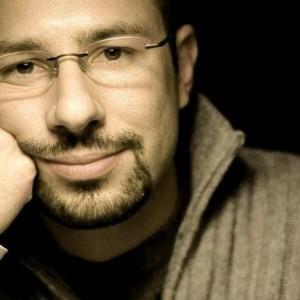 Antonio Lo Cascio's picture