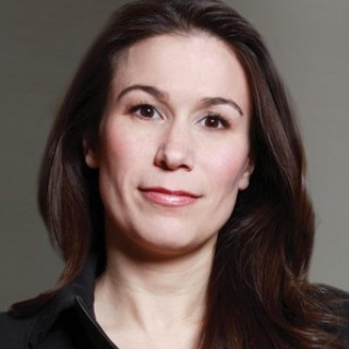 MaritzaErwin