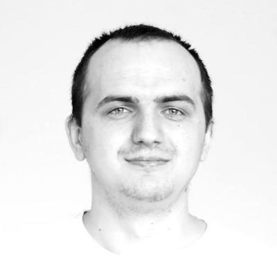 Mateusz Wachowiak