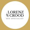 Lorenz Crood