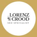 Immagine avatar per LorenzCrood.com