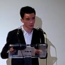 avatar for Pierre Capot