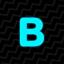 TiM2760