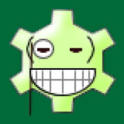 avatar de Hinaiseki