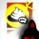 Konfrare Albert's avatar