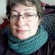 Loraine Birchall