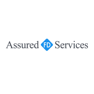 Assured FD Services