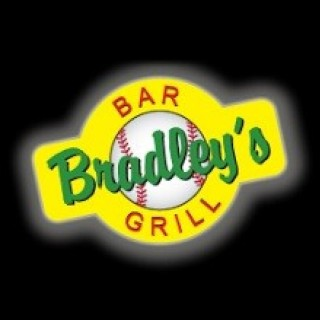Bradleys Bar And Grill