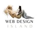 Web Design Island