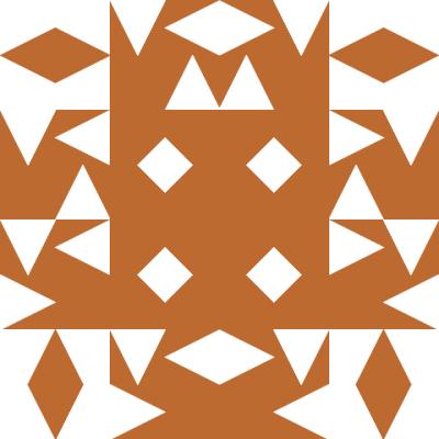 Manuel_Layba avatar