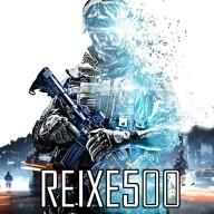 Reixe500