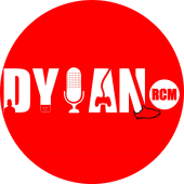 Dylan MacClay