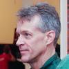 avatar for Sean Hayes