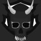 ACIDulat2000's avatar