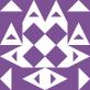 gravatar for rahman.samir33