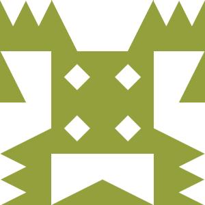 SweetNHard - avatar