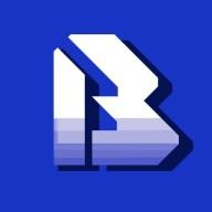 Blue___