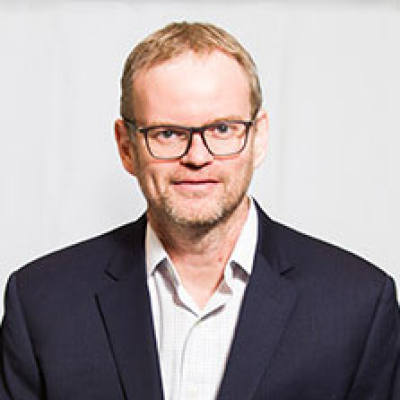 Saar Bitner avatar image