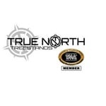 True North Treestands