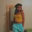 Sarah Mwaura
