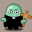 Padre Harkonnen
