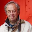 Immagine avatar per Franco Donaggio