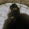 fredix avatar
