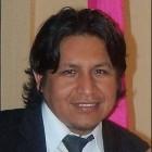 Gravatar de Eduardo Saravia