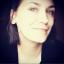 Ania — Pani Serwisantka