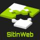 sitinweb