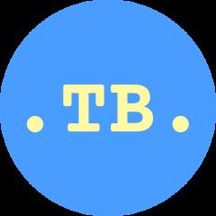 ThomasBates