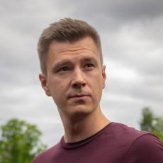 Klaus Nygård