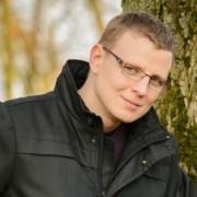 Jakub Sacha