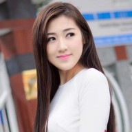seonangxanh123