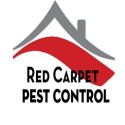 Avatar of pestcontrolportchester