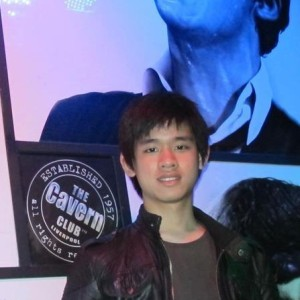 Profile picture for Freeman Latif