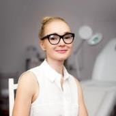 Tatjana Linova