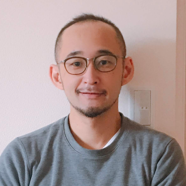 Seiji Toyama Avatar