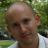 Roberto Tyley's avatar