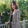 Photo of author, Rebecca Winkler