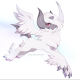 beeger34's avatar