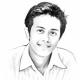 Profile picture of Myo Kyaw Htun