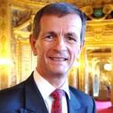 avatar for Jean-Louis Masson