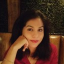 Sharmeen Ziauddin