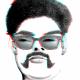 devarped's avatar