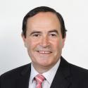 avatar for José Santos Novais